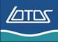 АО «Судостроительный завод «Лотос»
