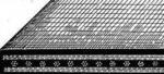 Конвейеры с металлической лентой