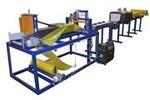 Оборудование для упаковки в термоусадочную пленку