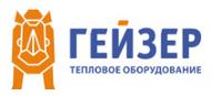 Костромской завод котельного оборудования (КЗКО), ООО