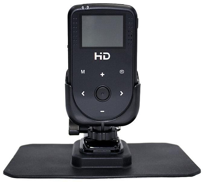 Видеорегистраторы AdvoCam-HD2