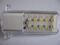 ССГ-8 светильник светодиодный герметичный 00.КС.2700.00; -01,-02