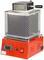 Печь плавильная GRAFICARBO (2 кг)