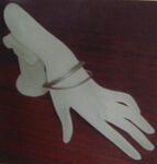 Подставка для браслетов арт. D 15016 A