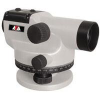 Нивелир оптический ADA Basis