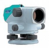 Оптический нивелир Sokkia B40-35