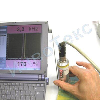 Система IntBond2000 для проверки качества проклейки листовых материалов