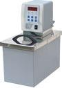 Криотермостат LOIP LT-105a жидкостный
