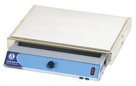 Нагревательная плита LH-402