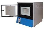 Печь муфельная LF-7/11-G1., объем 7.2л, T max 1100°С, цифровой контроллер