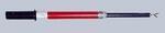 Указатель высокого напряжения от 6 до 10 кВ УВН80-2М/1С