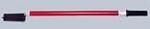 Указатель высокого напряжения УВН-35-220