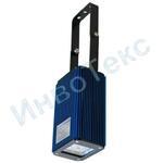 УФ светильник на светодиодах ZERO-2500