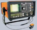 Прибор для ультразвукового контроля  УД 2-12