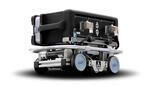 Бесконтактный сканер-дефектоскоп А2075 SoNet