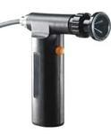Фиброскоп testo 319