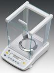 Аналитические весы Sartorius ED124S
