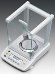 Аналитические весы Sartorius ED224S