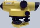 Автоматический нивелир оптический Setl AT-24D