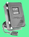 Портативный ультразвуковой расходомер жидкости DFM-IV (на эффекте Допплера)