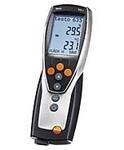 Прибор для измерения влажности/температуры testo 635-2