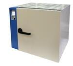 Шкаф сушильный LF-60/350-VS2