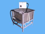 Термостатированные ванны
