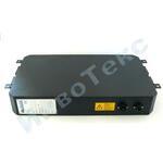 УФ светильник на светодиодах ZERO SLIM LINE IP 20