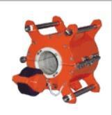 Магнитная головка моноблок МГ 24-64