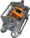 Головки магнитные МГ 100-150