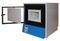 Печь муфельная LF-7/13-G2. объем 7л, T max 1300°С, программируемый контроллер