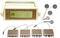 Анемометры-термометры ИСП-МГ4, ИСП-МГ4.01, ИСП-МГ4ПМ