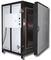 Низкотемпературный промышленный сушильный шкаф с принудительной конвекцией воздуха SNOL1300/200 FP, SNOL1300/200 FN