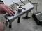 Измеритель прочности бетона Оникс-ОС