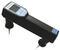 Ультразвуковой дефектоскоп, измеритель прочности материалов УКС-МГ4 / УКС-МГ4С