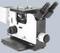 Металлографический микроскоп АЛЬТАМИ МЕТ вариант 1