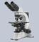 Биологический микроскоп АЛЬТАМИ БИО вариант 1