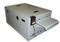 Проявочная машина Fuji FNDX 2.0b (Colenta FNDX2)