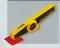 Толщиномер покрытий портативный  Микротест 7, цифровой