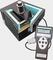 Измерители теплопроводности ИТП-МГ4, 100 ИТП-МГ4 250