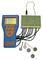 Измеритель плотности тепловых потоков и температуры 100-канальный ИТП-МГ4.03/Х(II) Поток