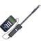 Термоанемометр + Гигрометр ТКА-ПКМ 60