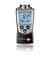Прибор для измерения влажности древесины testo 606-1