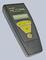 Измеритель температуры и влажности воздуха и стройматериалов Hydro Condtrol Pro