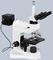 Поляризационный микроскоп АЛЬТАМИ ПОЛАР вариант 3