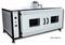 Промышленный сушильный электрошкаф с двустворчатой дверью SNOL 245/300 FN, SNOL 2160/200 FP