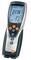 Прибор измерения температуры testo 735-1