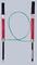 Указатель высокого напряжения от 3 до 10 кВ   УВНУ-2М/1C