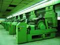 Оборудование текстильное