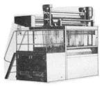 Машины промывные клапанные МПК-180-Ш